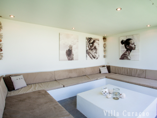Thumbnail of: Villa Pure White