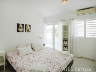 Thumbnail of: Resort the White Pearl