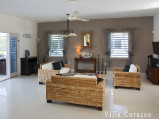 Thumbnail of: Villa Sea Apple