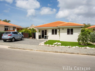 Thumbnail of: Villa Marbella Star