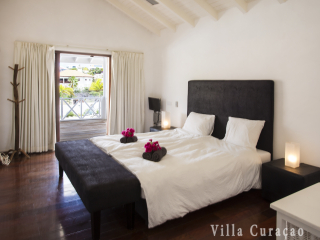 Thumbnail of: Villa Vista View