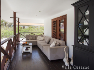 Thumbnail of: Villa Beach