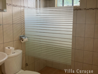 Thumbnail of: Villa Marbella Wave