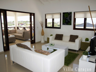 Thumbnail of: Villa Sea Salt