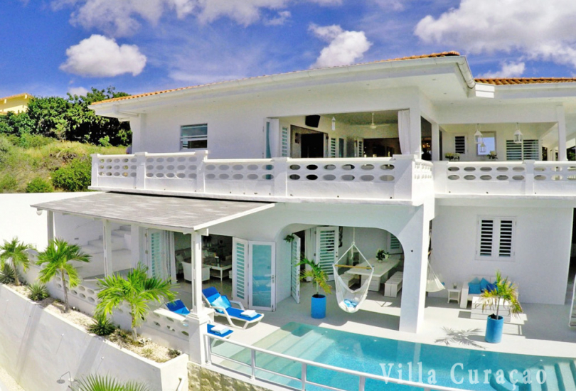 Resort the White Pearl