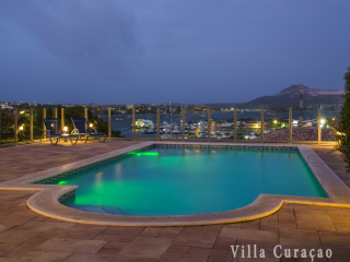Thumbnail of: Villa Caribbean Dream