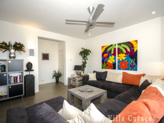 Thumbnail of: Appartement Lion Fish