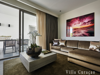Thumbnail of: Villa Sea Diamond 1