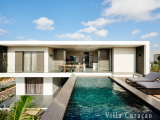 Thumbnail of: Villa Sea Diamond 2
