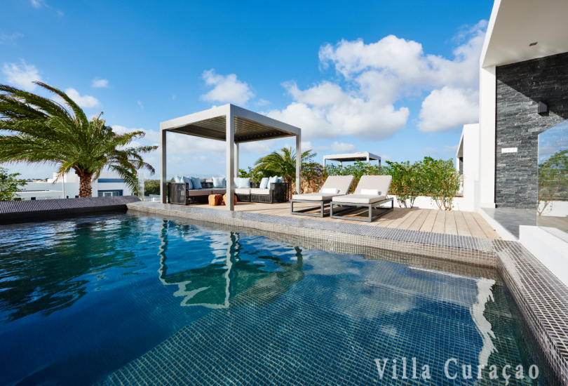 Villa Sea Diamond 2