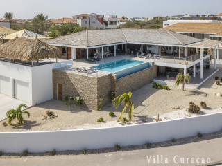 Thumbnail of: Villa Ocean Breeze