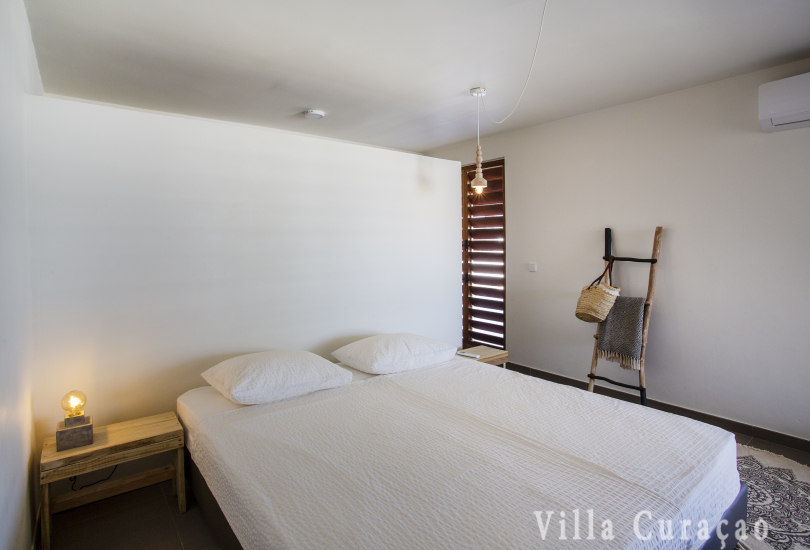 Villa Ocean Breeze
