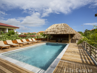 Thumbnail of: Villa Tropical Ocean