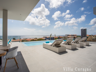 Thumbnail of: Villa Boca View