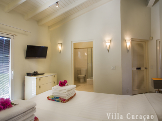 Thumbnail of: Villa Sea Flower